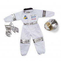 LCI8503 - Astronaut Role Play Set in Role Play