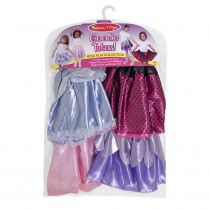 LCI8546 - Goodie Tutus Dress Up Set in Role Play