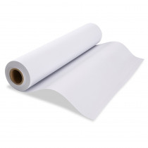 LCI8559 - 12In Tabletop Paper Roll in Bulletin Board & Kraft Rolls