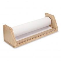 LCI8570 - Tabletop Paper Roll Dispenser in Racks