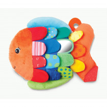 LCI9195 - Flip Fish in Manipulatives
