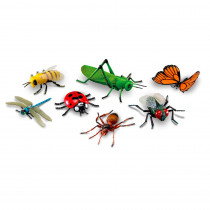 LER0789 - Jumbo Insects in Animals