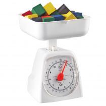 LER2345 - Platform Scale 5Kg/11 Lb. in Measurement