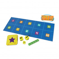 LER2861 - Code And Go Mouse Math in Games & Activities