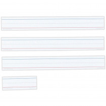 LER3232 - Magnetic Sentence Strips in Sentence Strips