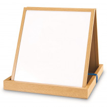 LER7286 - Double-Sided Tabletop Easel in Easels