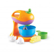 LER9275 - New Sprouts Mix It in Pretend & Play
