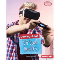 LPB1541527771 - Cutting-Edge Stem Virtual Reality in Activity Books & Kits
