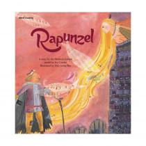 LPB1925186016 - Rapunzel in Classics