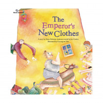 LPB1925186040 - The Emperors New Clothes in Classics