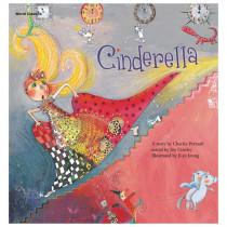 LPB1925186059 - Cinderella in Classics