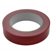 MASFT136RED - Floor Marking Tape Red 1 X 36 Yd in Floor Tape