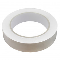 MASFT136WHITE - Floor Marking Tape White in Floor Tape