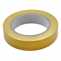 MASFT136YELLOW - Floor Marking Tape Yellow 1 X 36 Yd in Floor Tape