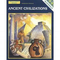 MC-R540 - Ancient Civilizations Gr 6-9 in History