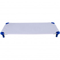 MMC201-501 - Fitted Cot Sheet22x52 in Cots