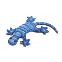 MNO01851 - Manimo Blue Lizard 2Kg in Sensory Development