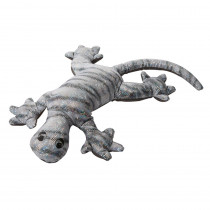 MNO01856 - Manimo Silver Lizard 2Kg in Sensory Development