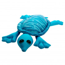 manimo - Turtle Turquoise 2 kg - MNO30111 | Fdmt | Sensory Development