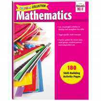 NL-4684 - Early Math Activities in Math