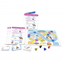 NP-221915 - Language Arts Learning Centers Long Vowels in Learning Centers