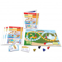 NP-236919 - Math Learning Centers Measuring in Learning Centers