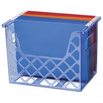OIC23221 - Officemate Desk Top File Organizer in Desk Accessories