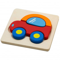 OTC50172 - Car Handy Block Puzzle in Puzzles