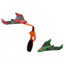 OZWZB551 - Sky Gliderz in Toys