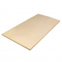 PAC5196 - Pacon Manila Tagboard 24X36 9 Point Medium Weight 100 Count in Tag Board