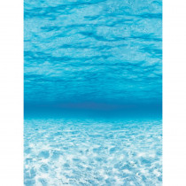 PAC56525 - Fadeless 48X50 Roll Under The Sea in Bulletin Board & Kraft Rolls