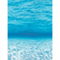PAC56528 - Fadeless 48X12 Under The Sea 4Rls Per Carton in Bulletin Board & Kraft Rolls