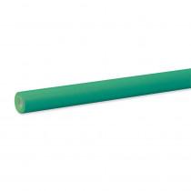 PAC57135 - Fadeless 48 X 50 Roll Apple Green in Bulletin Board & Kraft Rolls
