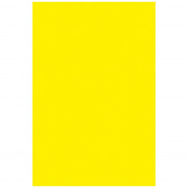 PAC59022 - Spectra Tissue Quire Canary in Tissue Paper