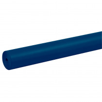 PAC67184 - Art Kraft Roll 48 X 200 Dark Blue in Bulletin Board & Kraft Rolls