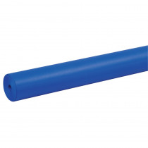 PAC67204 - Art Kraft Royal Blue 48In X 200Ft in Bulletin Board & Kraft Rolls