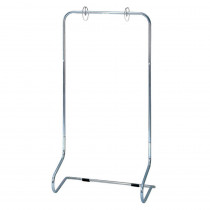 PAC74400 - Chart Stand Non Adjustable in Stands