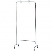 PAC74410 - Chart Stand Adjustable in Stands