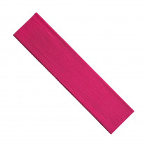 PACAC10150 - Pink Crepe Paper Creativity Street in Art