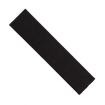 PACAC10210 - Black Crepe Paper Creativity Street in Art