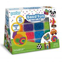 Bead Fun Activity Kit - PER8054182 | Simplicity Creative Corp | Beads