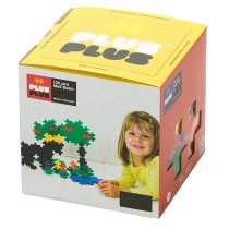 Big Set, 100 pieces - PLL03210 | Plus-Plus Usa | Blocks & Construction Play