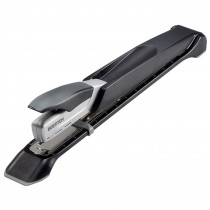 PPR1610 - Paperpro Long Reach Stapler in Staplers & Accessories