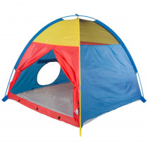 Me Too Play Tent - PPT20200 | Pacific Play Tents, Inc. | Tunnels