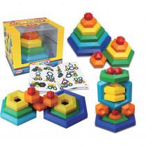 PPY19000 - Hexacus in Games