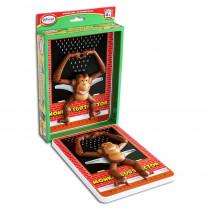 Monkey Subtractor Calculator - PPY50203 | Popular Playthings | Calculators