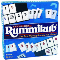 PRE040006 - The Original Rummikub in Classics