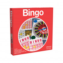 PRE190506 - Bingo in Bingo