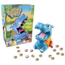 Burping Bobby - PRE31271 | Pressman Toys | Games