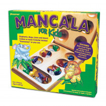PRE442806 - Mancala For Kids in Games